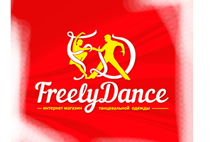 FreelyDance